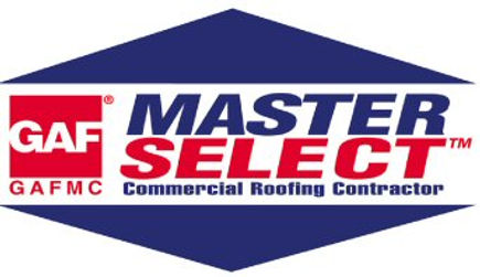 St Louis Commercial Roofing Company
