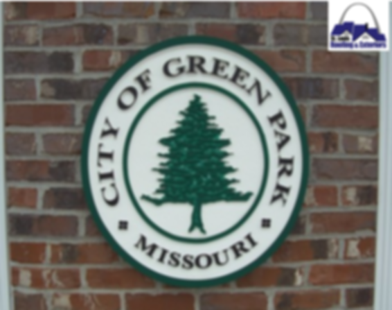 Green Park, Missouri Roofing Company