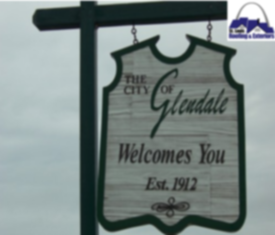 Glendale, Missouri Roofing Company