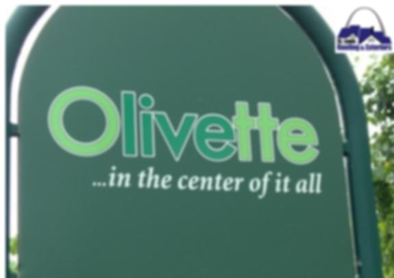 Olivette, Missouri Roofing Company