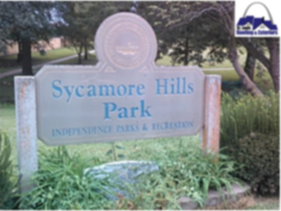 Sycamore Hills, Missouri Roofing Company
