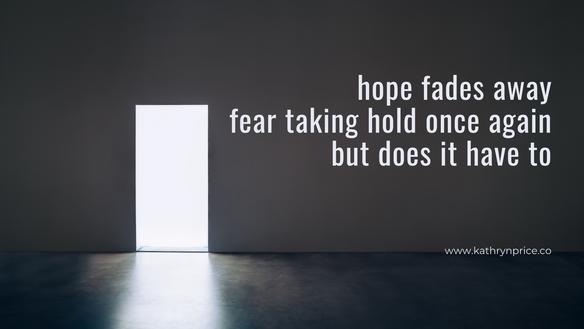 Haiku [www.kathrynprice.co] - Hope.png