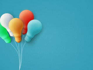 3 Ways to Reconnect With Your Creativity