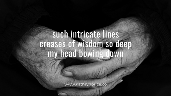 Haiku [www.kathrynprice.co] - Old.png