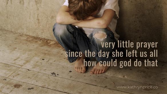 Haiku [www.kathrynprice.co] - Prayer.png