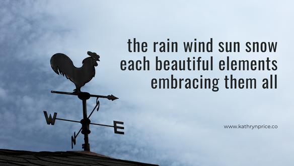 Haiku [www.kathrynprice.co] - Weather.png