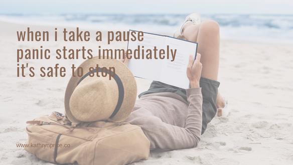 Haiku [www.kathrynprice.co] - Pause.png