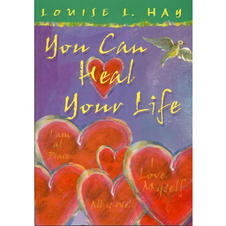 website book - you can heal your life.jpg