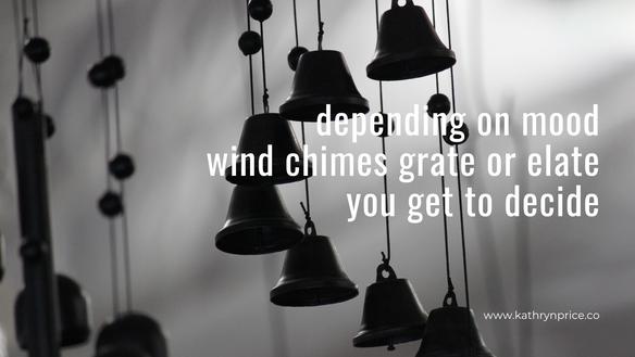 Haiku [www.kathrynprice.co] - Wind Chimes.png