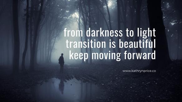 Haiku [www.kathrynprice.co] - Darkness.png