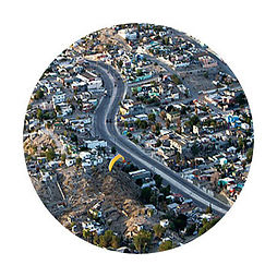 Juarez2.jpg