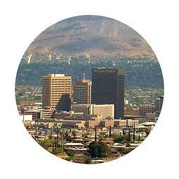 El_Paso3.jpg