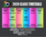 CLASS TIMETABLE.png