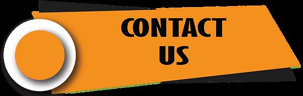 Contact CDPT