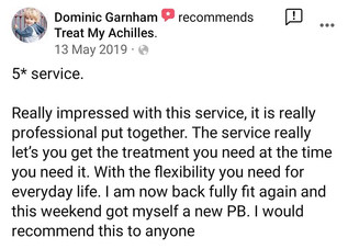review-online-physio-achilles-dominic-1.