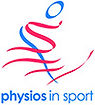 Find out more about the Association of Chartered Physiotherapists in Sports and Exercise Medicine