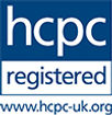 Find out more about the Health and Care Professions Council