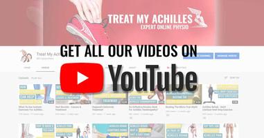 youtubeAdvert-tma.jpg