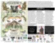 Copy of print ready WS202 Program (1).pn