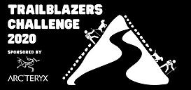 Copy of Trailblazers Challenge.png