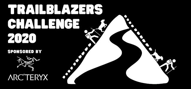 Copy of Trailblazers Challenge.png