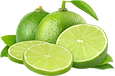 203-2033977_limon-png.png
