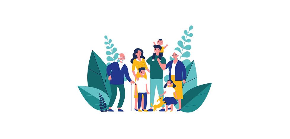 Illustration famille-compress.png