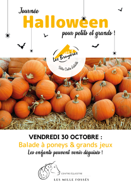 Halloween_centre_équestre_Plan_de_trava