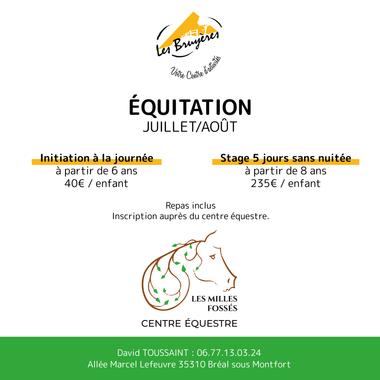 Equitation.png