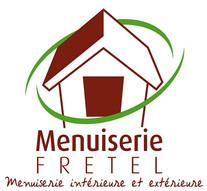 Menuiserie Frétel partenaire