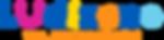 Logo Ludizone.png