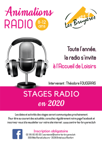 stages radio 2020-05.png