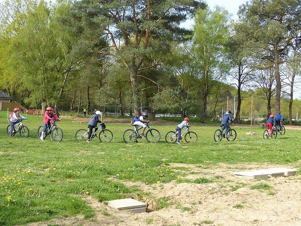 Activité vélo.jpg