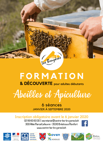 Formation abeille 2020-06.png