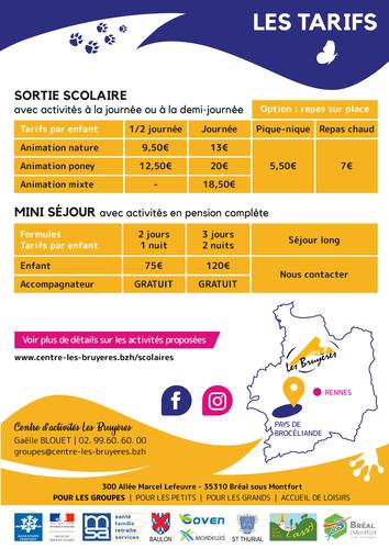 Brochure_Classe_découverte_2020-4.png