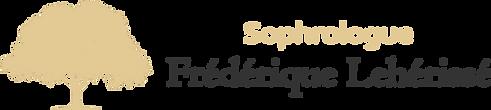logo-leherisse-bkg-light.png