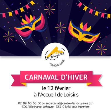 Carnaval d'hiver 2020-01-01.png