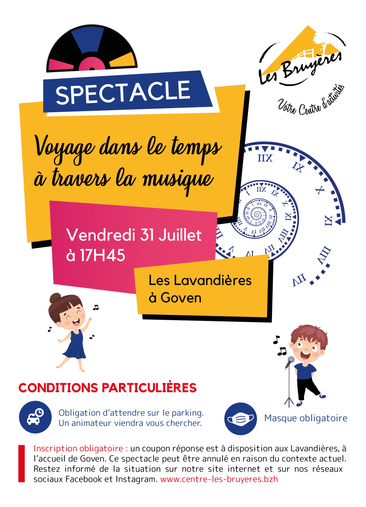 SPECTACLE JUILLET 2020-02-compress.png