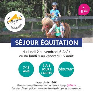Visuels RS_séjours équitation-02.jpg
