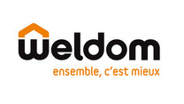 Weldon partenaire