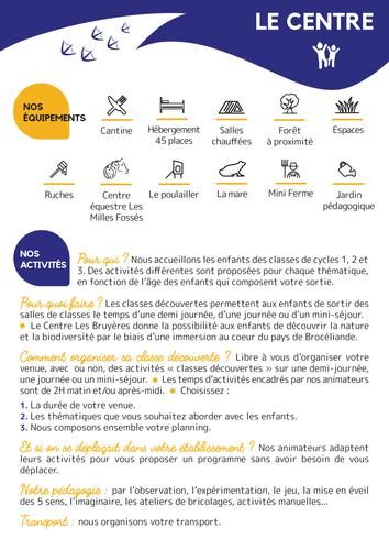 Brochure_Classe_découverte_2020-3.png