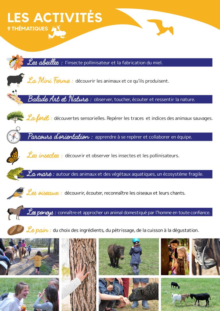 Brochure_Classe_découverte_2020-2.png