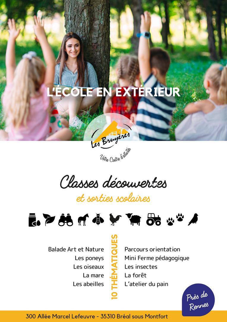 Brochure_Classe_découverte_2020-1.png