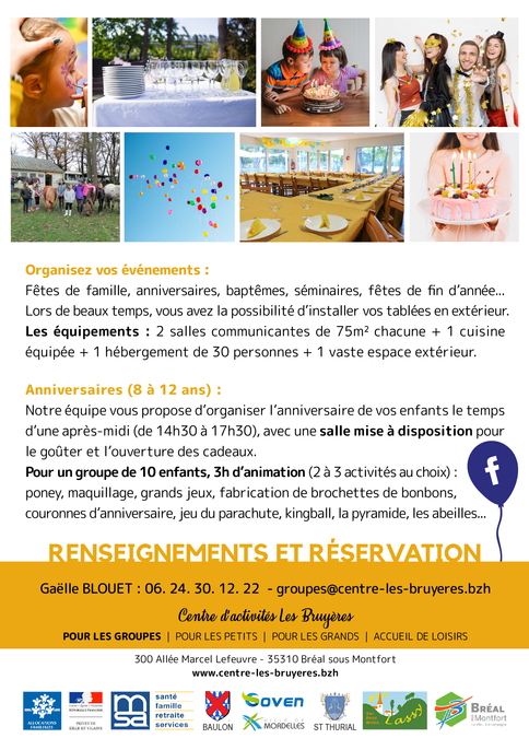 Brochure location 2020-10.png