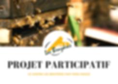 Projet participatif.png