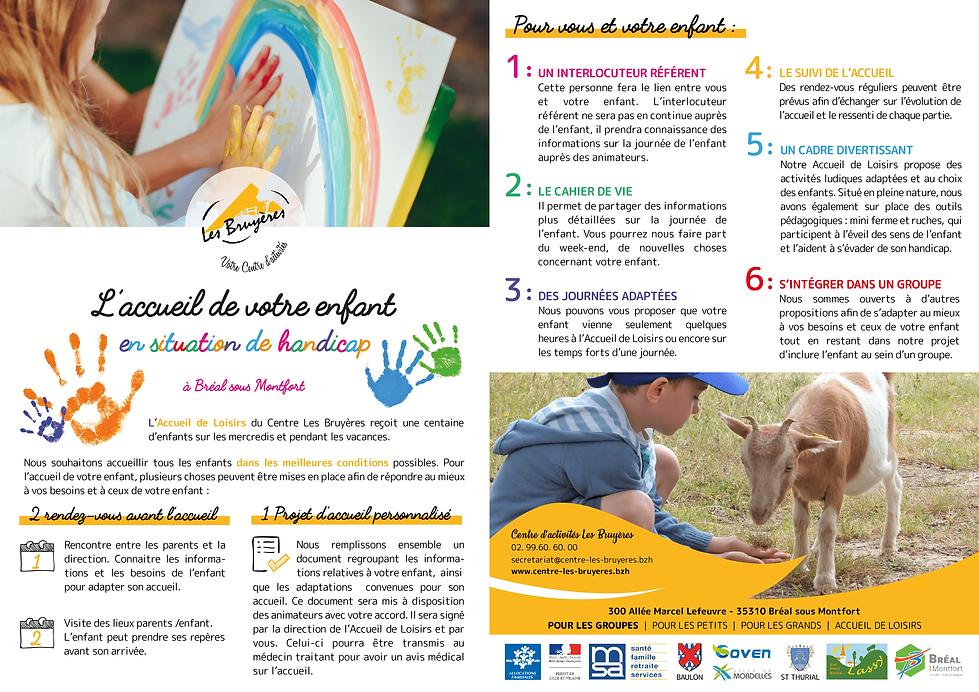 Projet handicap-compress.png