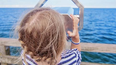 ETE 2021 : Séjours bord de mer