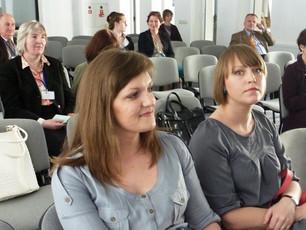 """Interdisciplininė mokslinė konferencija """"Kvapas kultūroje"""""""