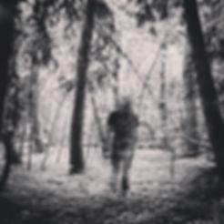In black and white.jpg