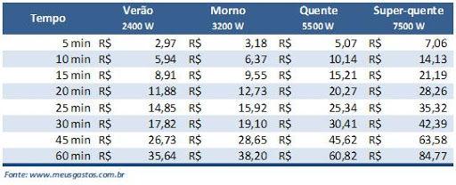 PREÇO_BANHO.jpg